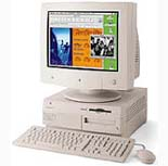 apple_powermac_7300.jpg
