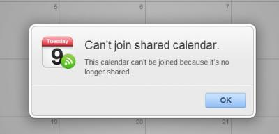 cannot_join.jpg