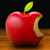 Mac OS X Update Java for OS X 2013-004 1.0 - last post by ฺBS