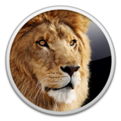lion-s.png