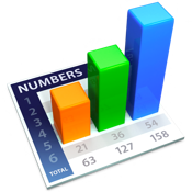 numbers-s.png