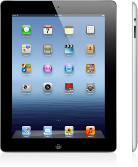 compare_hero_new_ipad.png