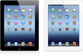 compare_color_new_ipad.png