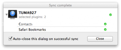 syncmate_0065.png