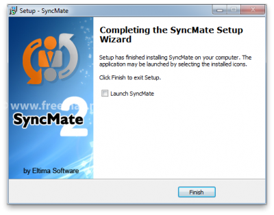 syncmate_0056.png
