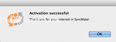 syncmate_0008.png