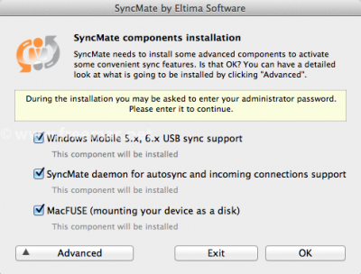 syncmate_0003.png