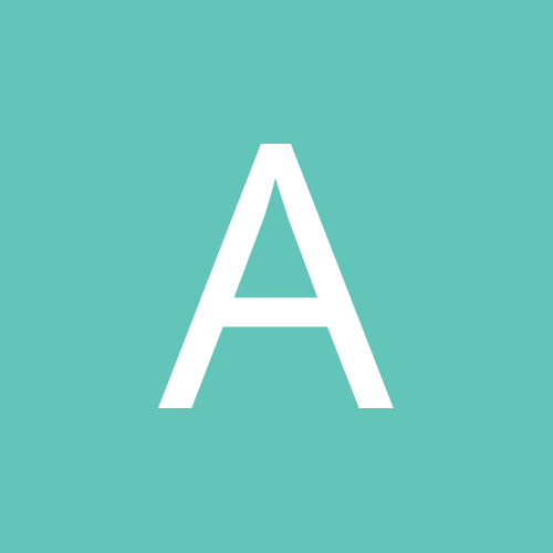 AppsForHire