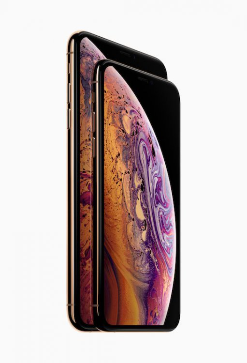 Apple-iPhone-Xs-line-up-front-face-09122018_800.jpeg