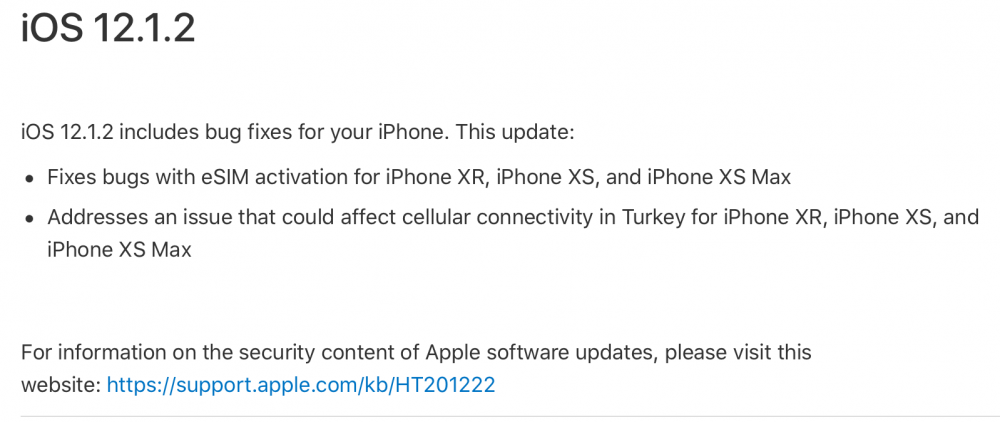 iOS 12.1.2.png