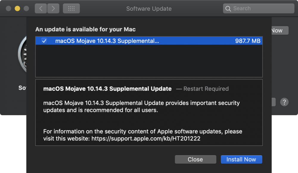 macos-mojave-10-14-3-supplemental-released-img-1.png