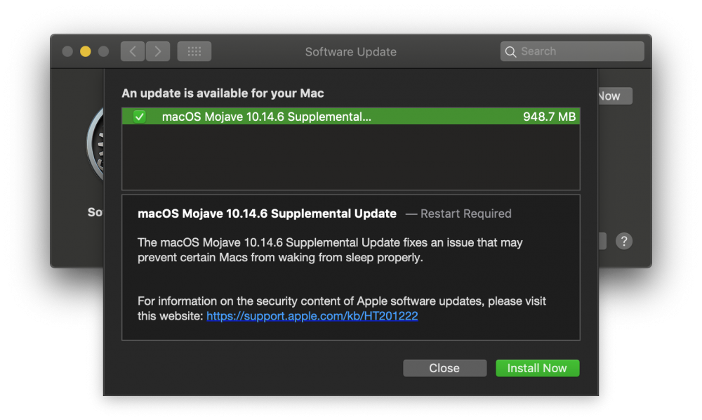 macOS 10.14.6 Supplemental Update.png