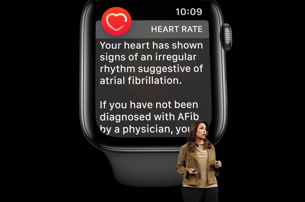 Apple_Keynote-Event_Sumbul-Desai-Health-Studies_091019.jpg