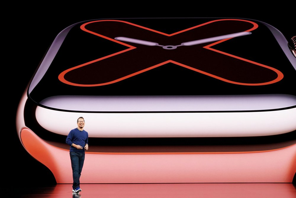 Apple_keynote-event_stan-ng-apple-watch-series-5_091019.jpg