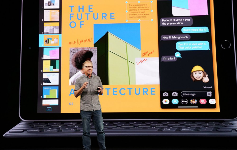 Apple_keynote_event_greg-joswiak-unveils-seventh-generation-ipad_091019.jpg