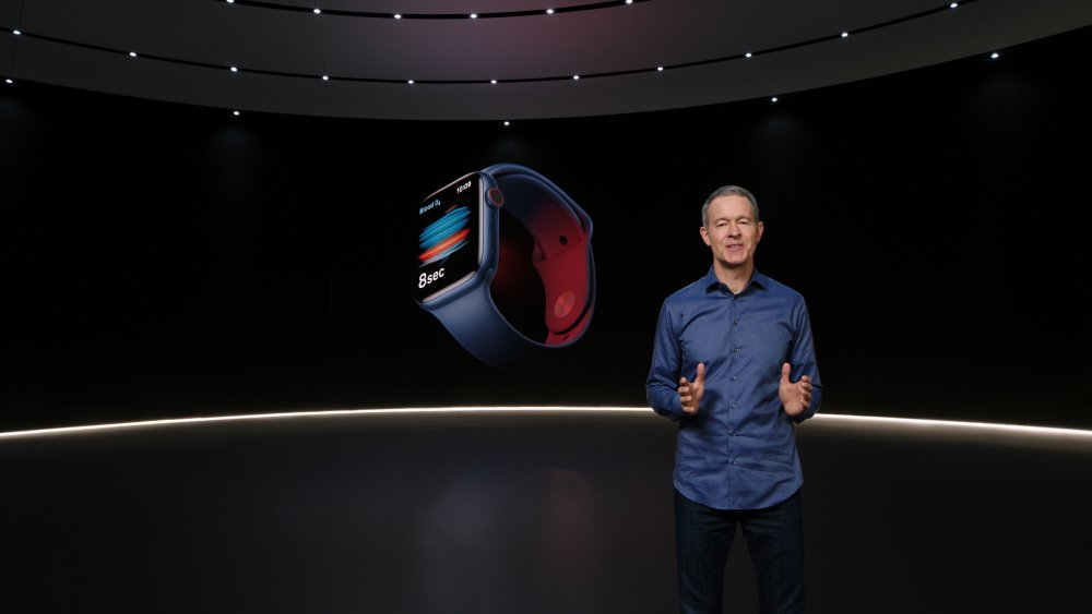 apple_apple-event-keynote_jeff_09152020.jpg