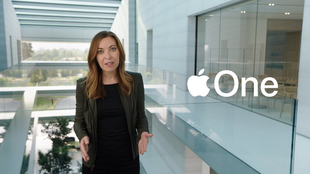 apple_apple-event-keynote_lori_09152020.jpg
