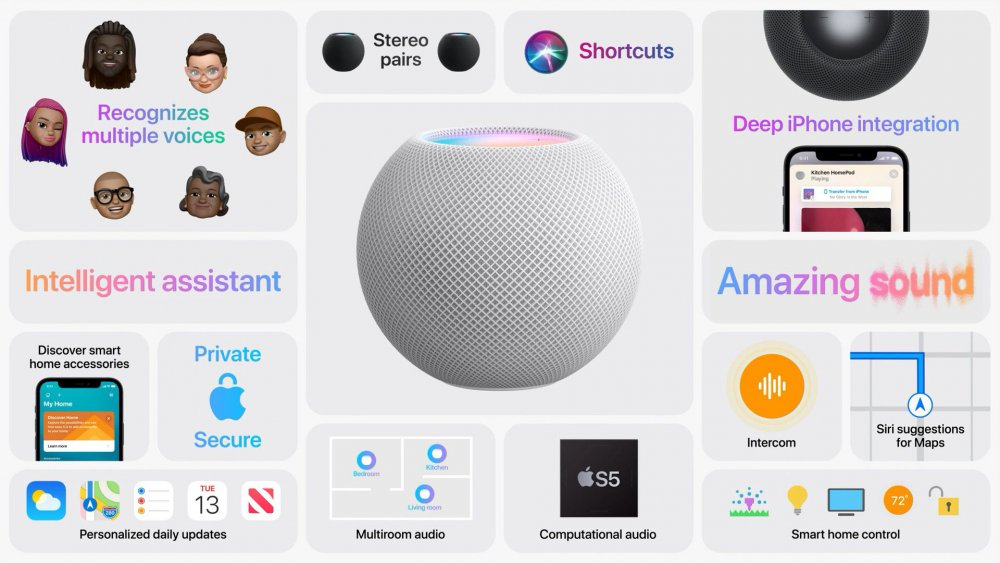 Apple Event — October 13-02 HomePod mini.jpeg