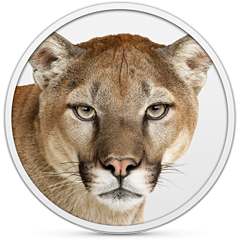 mountain_lion-240.png